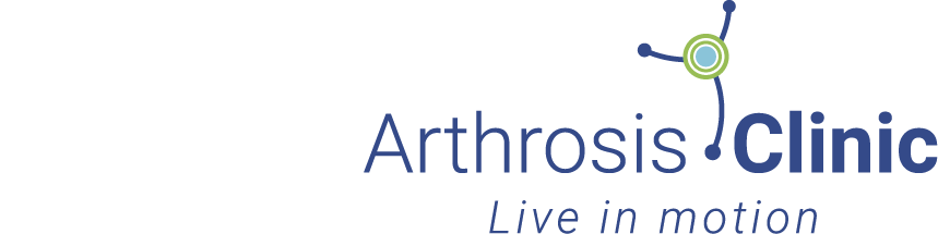 Arthrosis Clinic